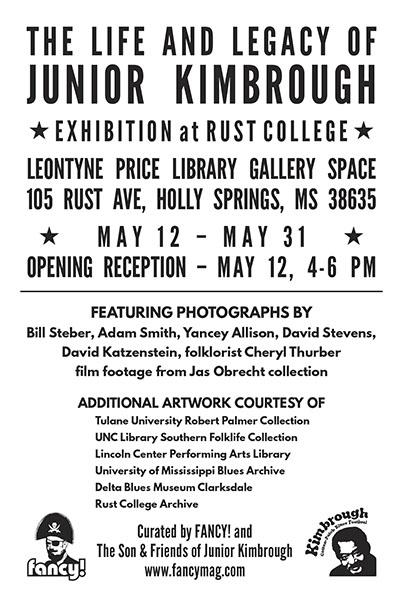 Exhibition Postcard v3.indd
