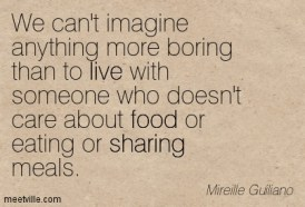 Quotation-Mireille-Guiliano-food-live-sharing-Meetville-Quotes-213326