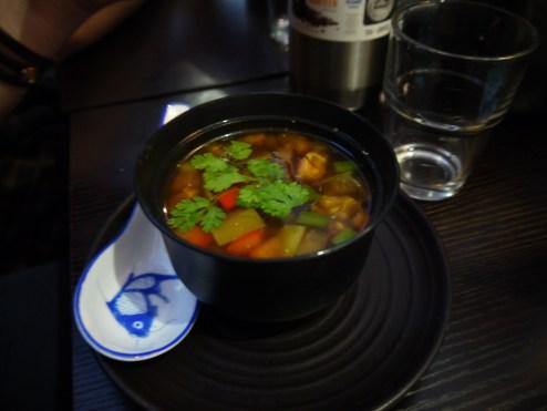 Kimbylicieux - Tai Hon