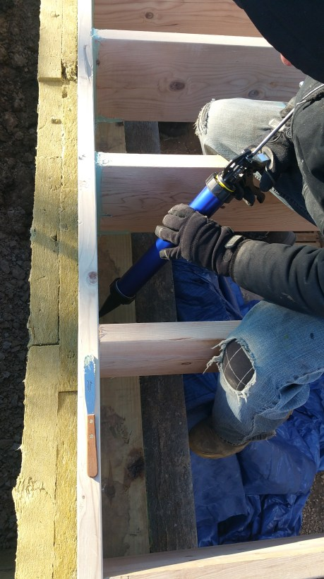 sealing-rim-joists-1