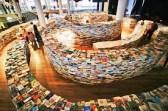 cropped-book-spiral.jpg