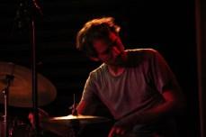 Max Andrejewski (KIM)