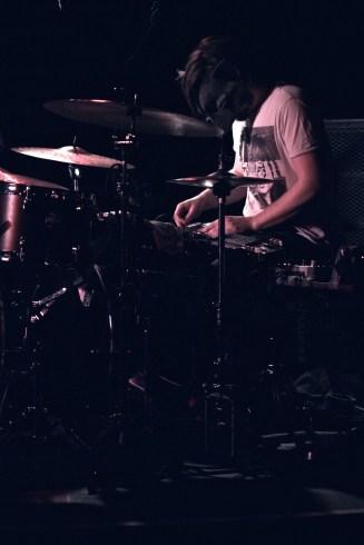 Christian Tschuggnall (KIM)