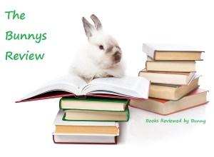 blog cover bunny reviews