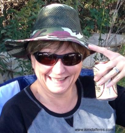 nascar hat cropped