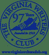VWC-Logo-Master---97-years