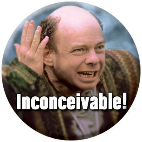 inconceivable-final