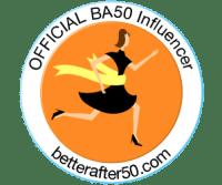 badge-ba50-final