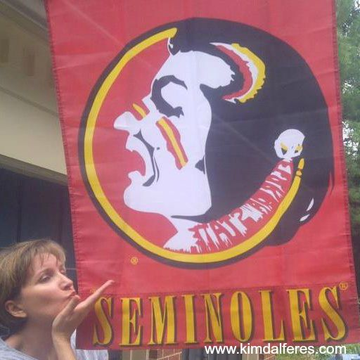 kimba luvs noles with website