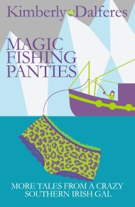 MagicFishingPanties(ebookfinal) RYAN version 2015