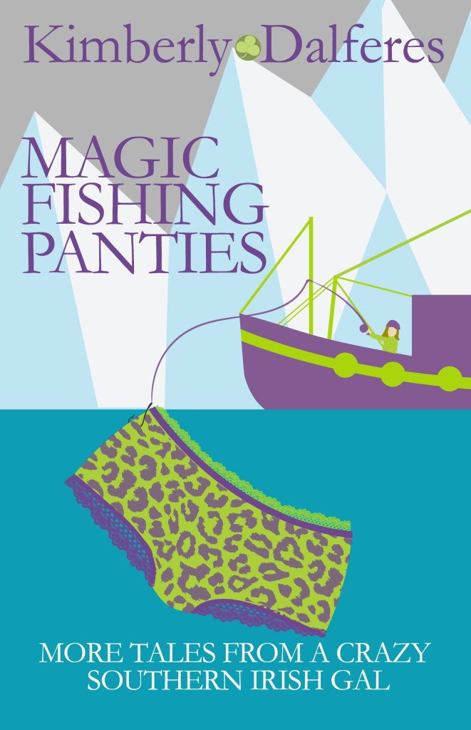 MagicFishingPanties(ebookfinal) RYAN version 2015