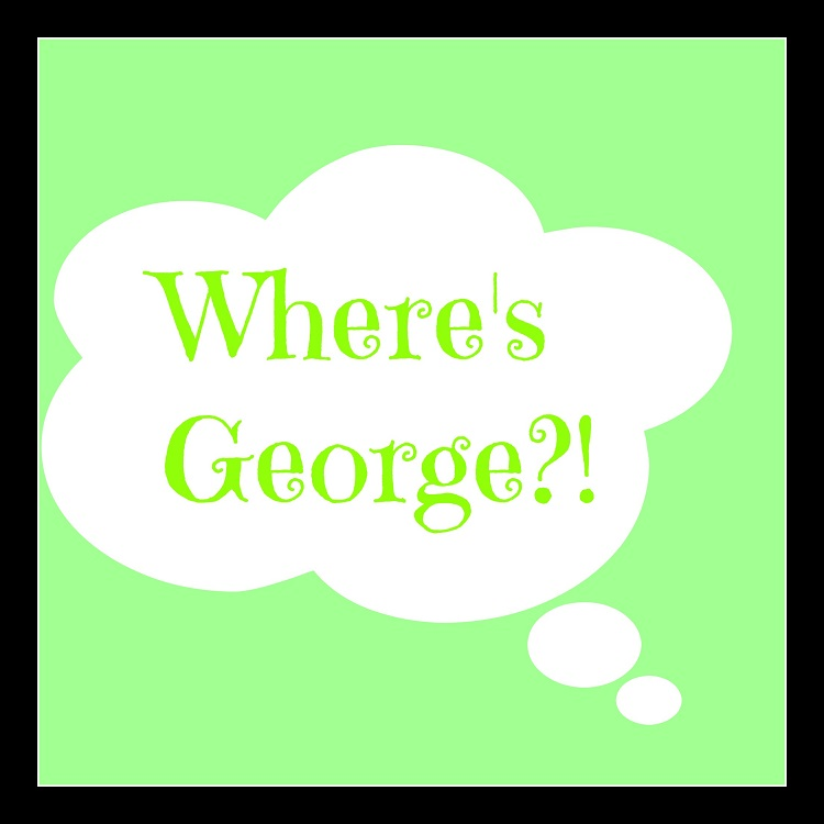 where is george