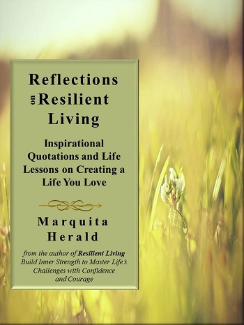 reflections-on-resilient-living
