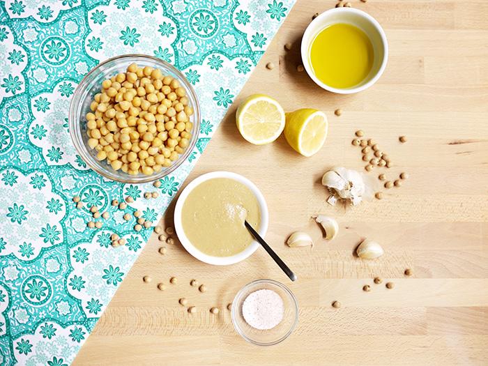 kim-deon-hummus-from-scratch-best-recipes-basic-recipe