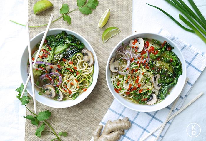 kim-deon-Veggie-Ramen-Noodle-13