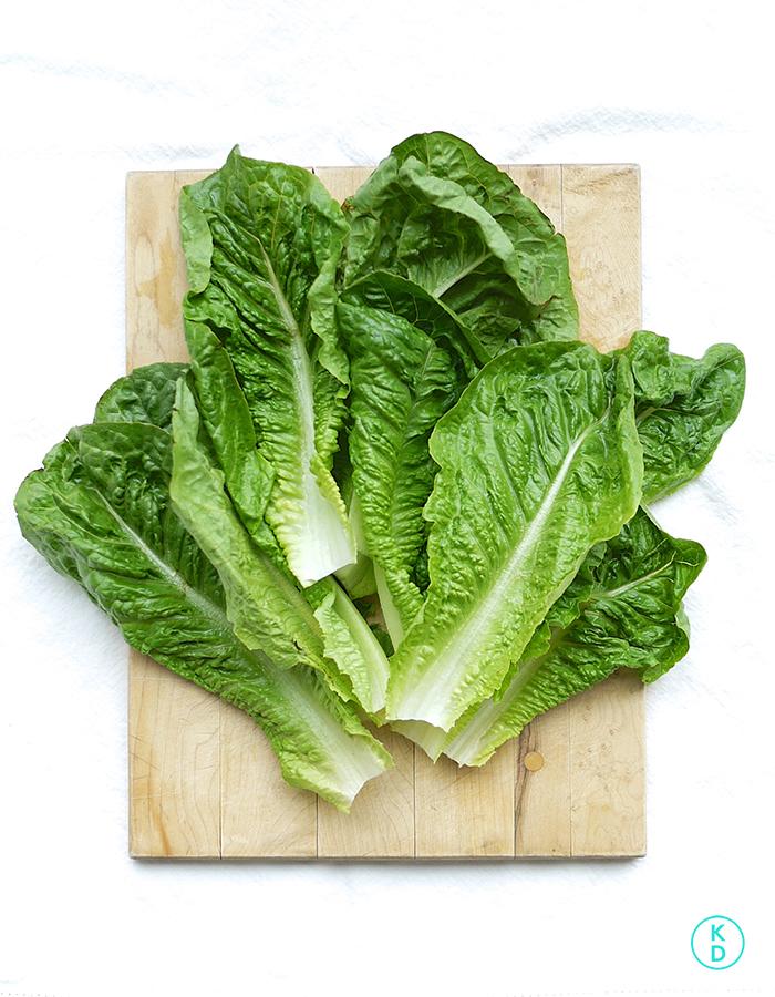 kd-kim-deon-Vegan_Cesar_Salad-5