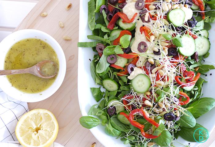 kim-deon-med---Mediterranean-Salad-2
