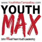 YouthMaxTampaBay Logo 400x400