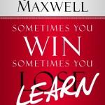 Maxwell_SometimeYouWin_HC__17982_zoom