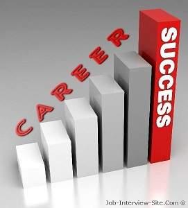 career-success1
