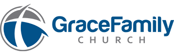 logo-gfc-2014