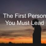 Lead-Me?