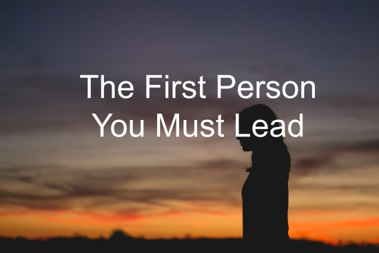 lead-yourself-first-550x367