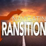 Navigating Transitions