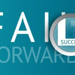 Fail Forward to Success
