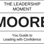 What is YOUR Leadership Philosophy? (MLM_01_01)
