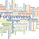 3 Ways Leaders Create a Culture of Forgiveness and Trust