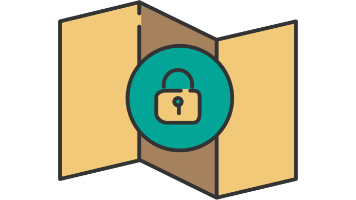 Your personal information and our Practice Privacy Policy