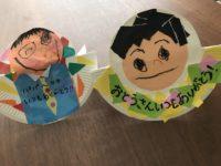 父の日プレゼントは手作りで!幼稚園の子どもも簡単に作れるよ!
