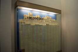 $30 miljoen