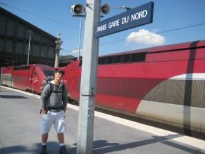 Interrail 008