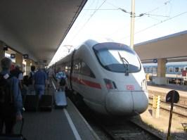 Interrail 720