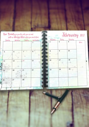 dandelion-dreams-layers-for-month-planner-february
