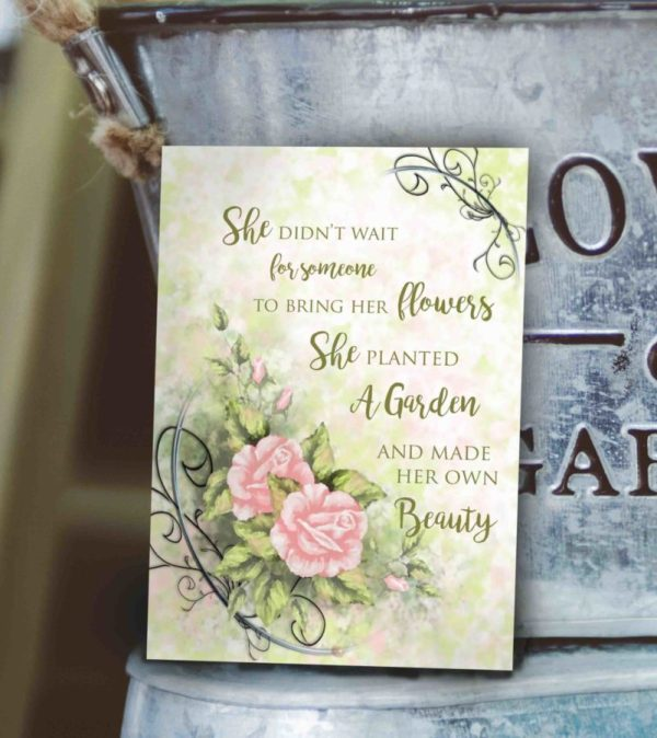 mother's day card category image