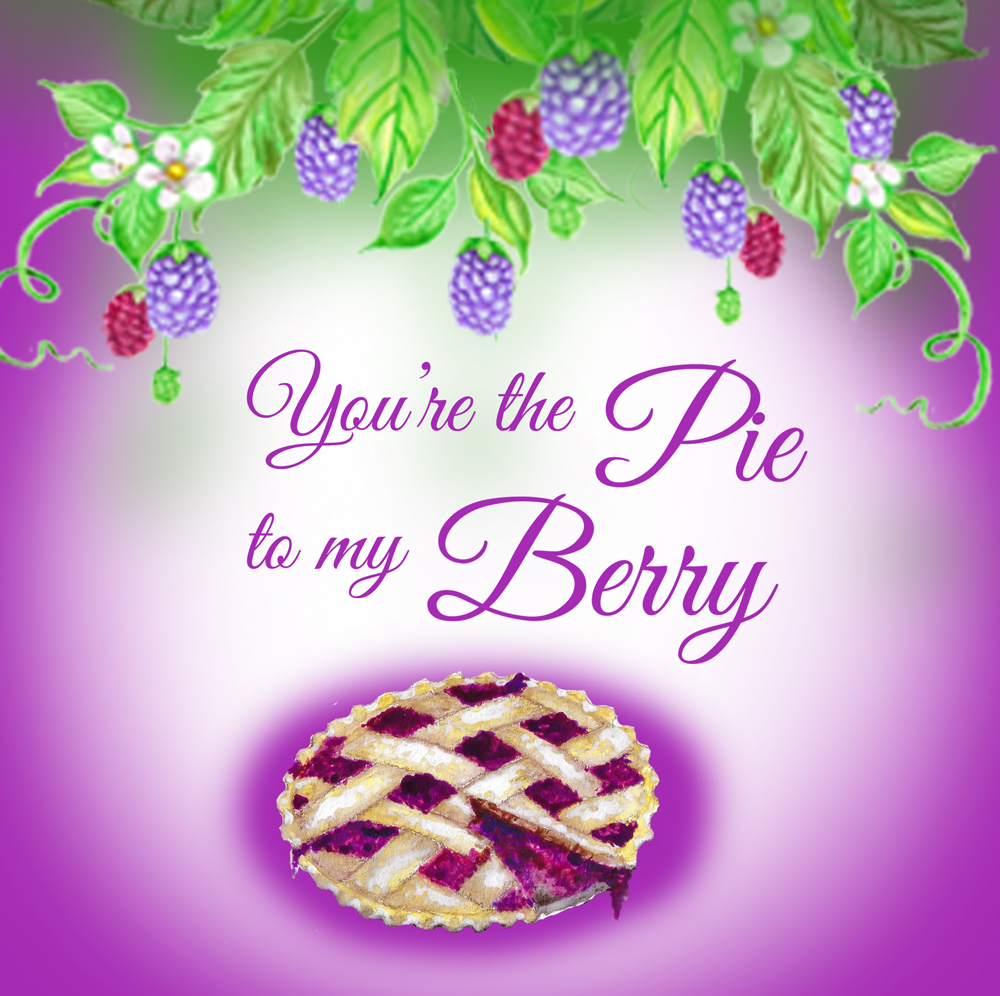 Boysenberry-Clipart-You're-the-Pie-to-my-Berry