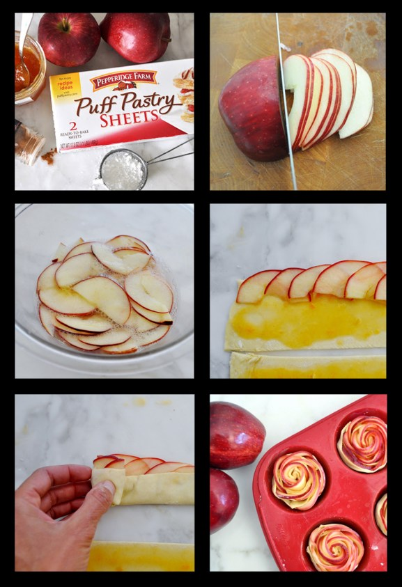 apple-roses-recipe-photo-collage-from-Cooking-With-Manuela