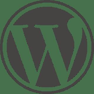 WordPressのインストール階層と表示階層