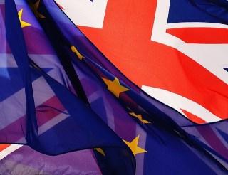 イギリスが怪しいことになってきました。EU離脱撤回はありえるの?