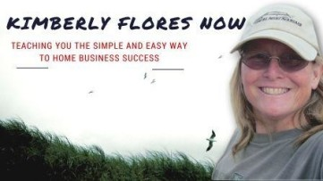 biz opp leads,free biz opp,make money online, MLM, mosquito