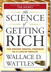 Science-of-getting-rich.jpg