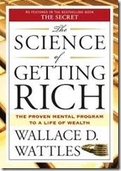 Science-of-getting-rich.jpg