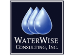 waterwise-logo-for-web