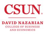 csun-cobae-logo-for-web