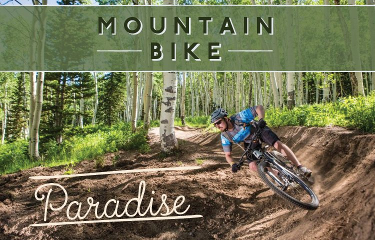 FEATURED-MTNBIKEPARADISE