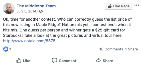 guess-Prize-contest-facebook