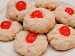 20101216-cookie-swap-rachel-cookies-610